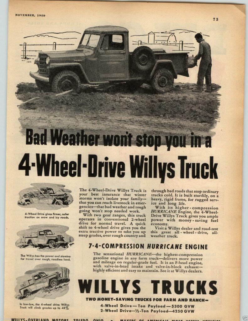 1950-11-truck-ad