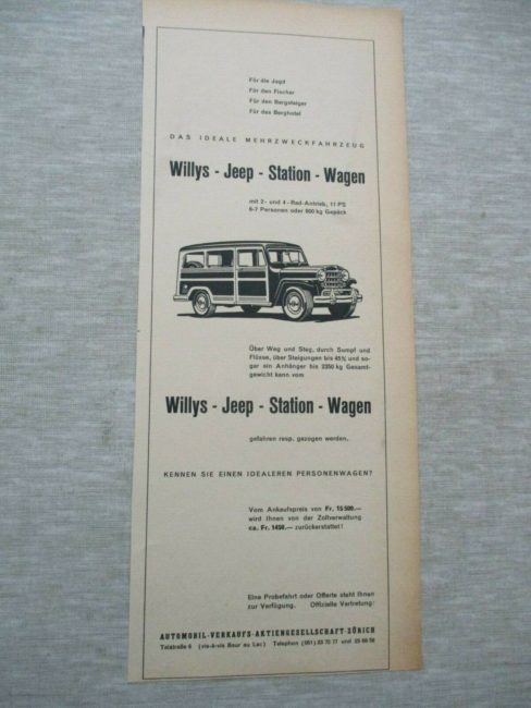 1950-1951-wagon-advertisement-switzerland