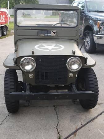 1950-cj3a-portsaintjoe-fl2