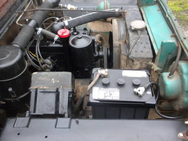 1950-cjv35u-palmetto-ga2