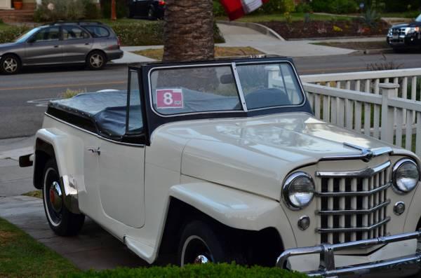 1950-jeepster-glendale-ca1