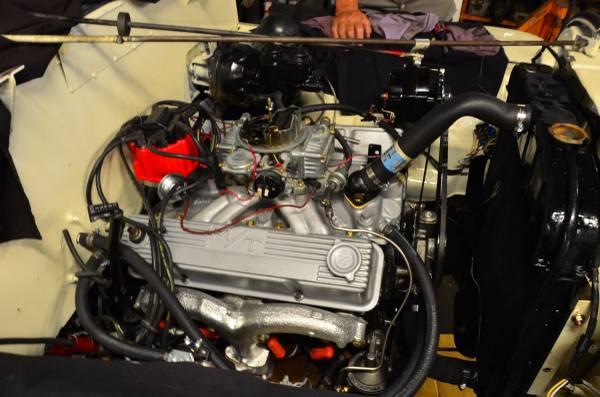 1950-jeepster-glendale-ca2