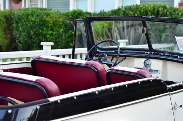 1950-jeepster-glendale-ca3