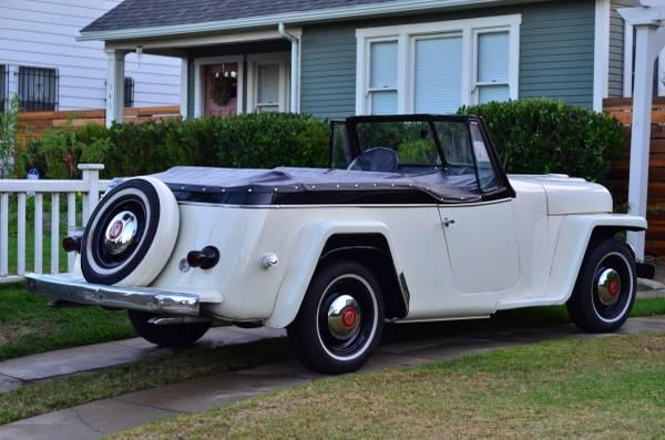 1950-jeepster-glendale-ca4