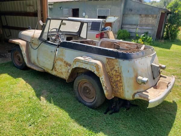 1950-jeepster-marblemount-wa