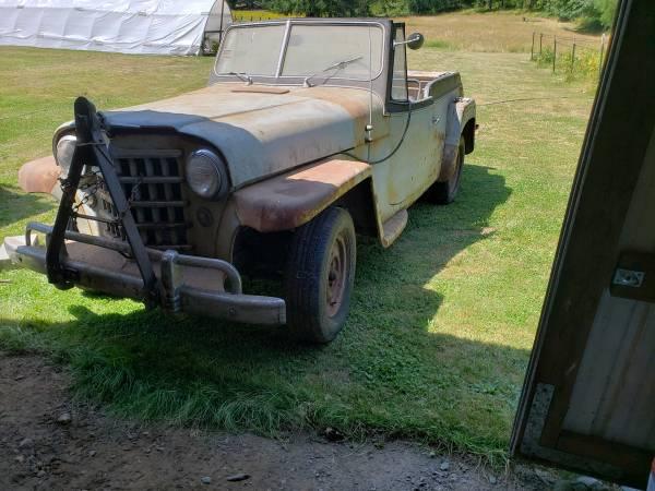 1950-jeepster-marblemount-wa2