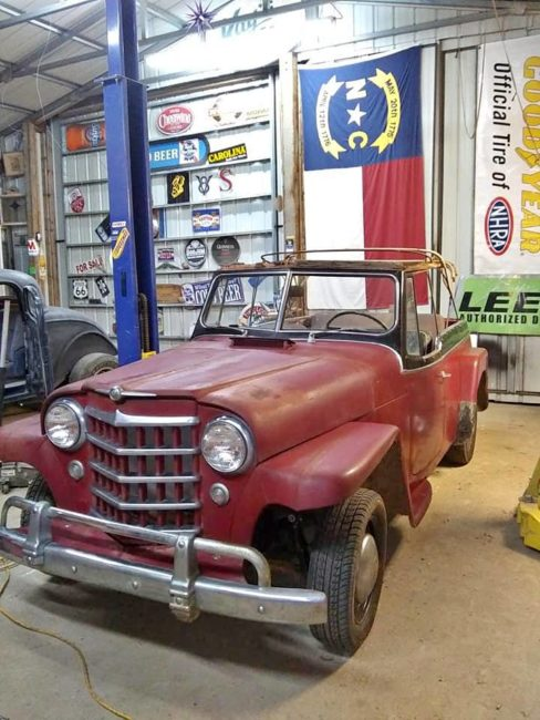1950-jeepster-nc
