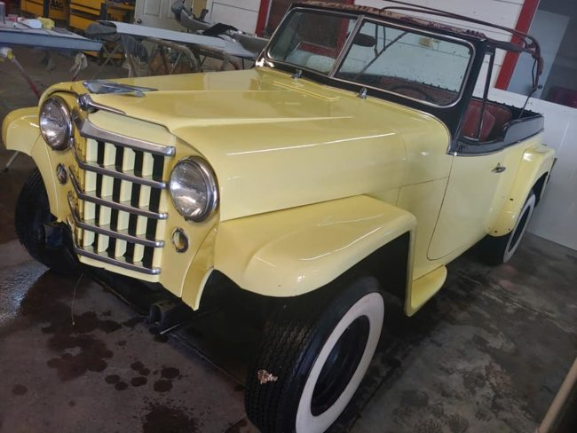 1950-jeepster-waxahachie-tx