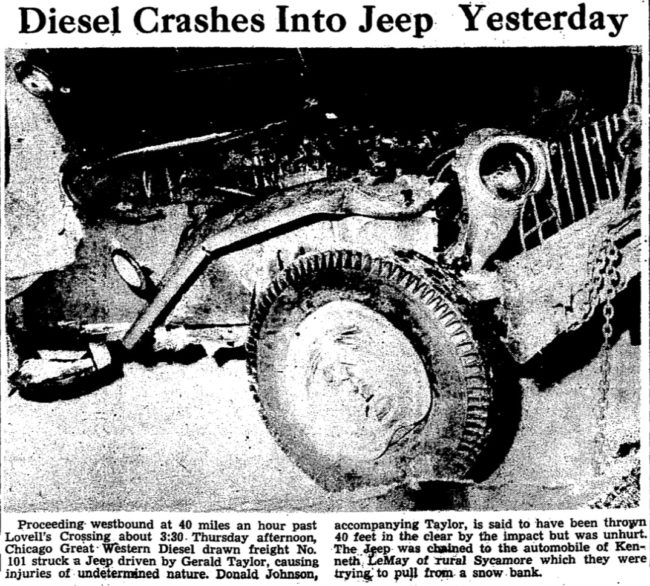 1951-02-02-jeep-hit-by-train