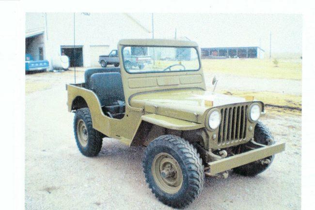 1951-cj3a-ofallon-il