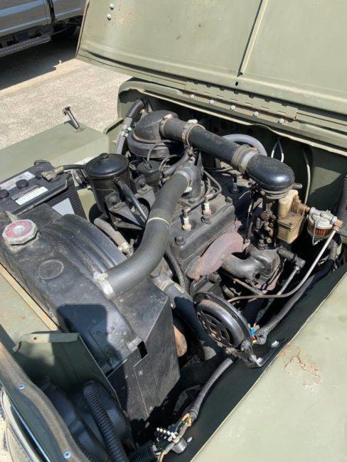 1951-cj3a-renton-wa2