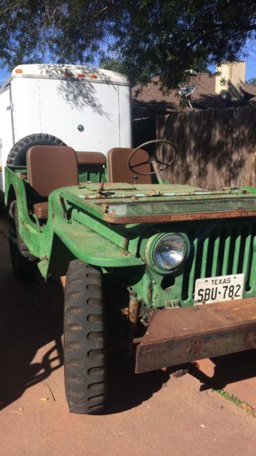 1951-cj3a-sanangelo-tx1