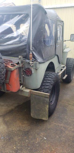 1951-cj3a-seattle-wash9