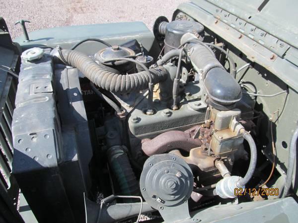 1951-m38-amado-az2