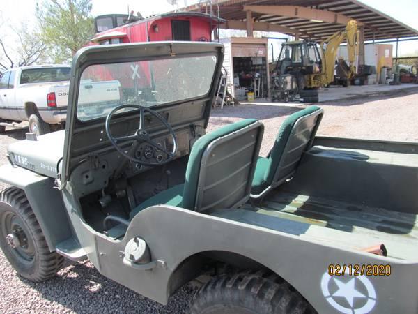 1951-m38-amado-az3