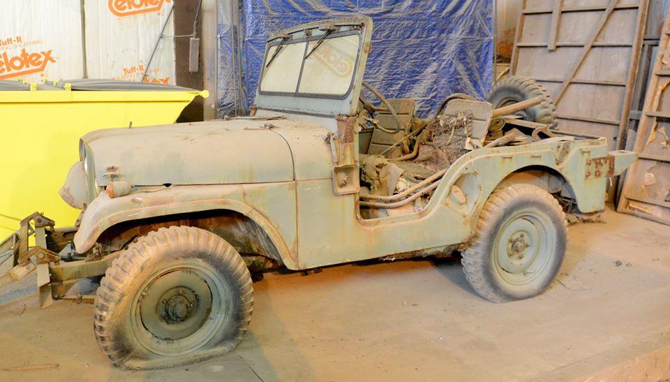 1952-m38a1-lebanon-pa1