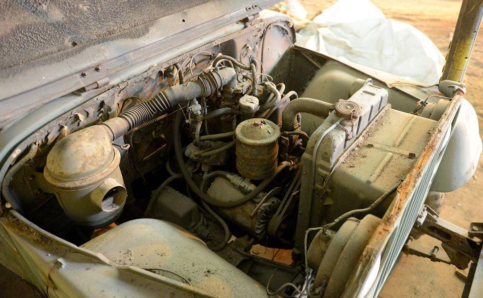 1952-m38a1-lebanon-pa2