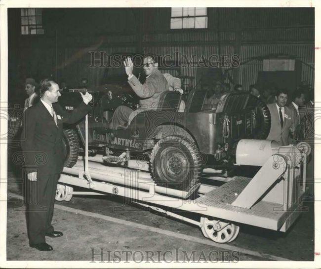 1953-11-12-glenn-mccarthy-cj3b-1