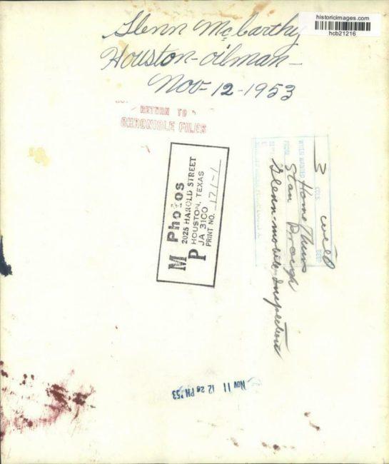 1953-11-12-glenn-mccarthy-cj3b-2