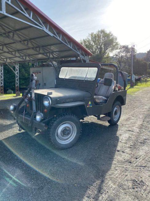 1953-cj3a-cali8