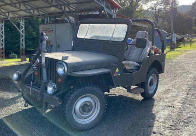 1953-cj3a-concord-ca1