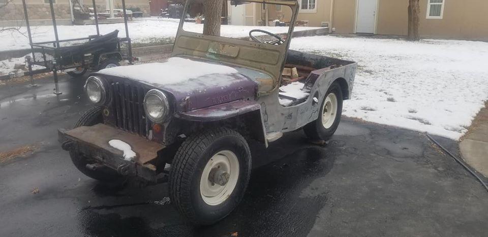 1953-cj3a-mapleton-ut1