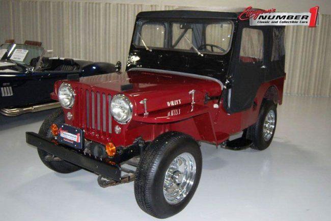1953-cj3a-rogers-mn3