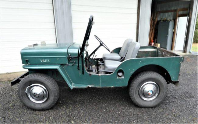 1953-cj3b-castlerock-wa81