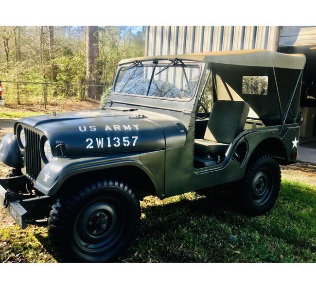 1953-m38a1-lufkin-tx