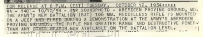 1954-10-12-aberdeen-proving-grounds-1