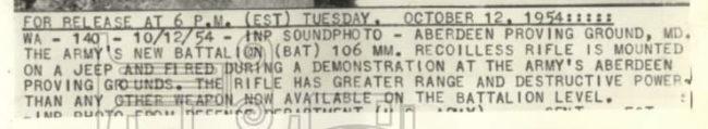 1954-10-12-aberdeen-proving-grounds-1