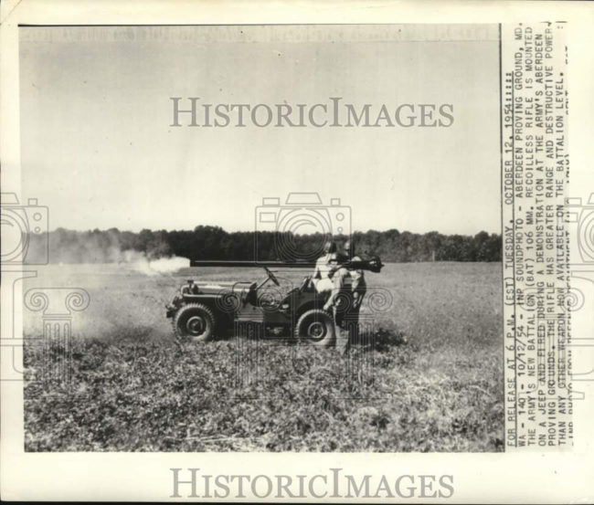1954-10-12-aberdeen-proving-grounds-2