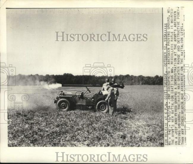 1954-10-12-aberdeen-proving-grounds-2