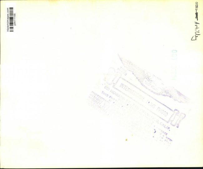 1954-10-12-aberdeen-proving-grounds-3
