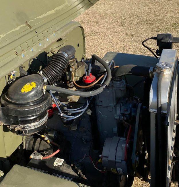 1954-cj3b-bristow-okl2
