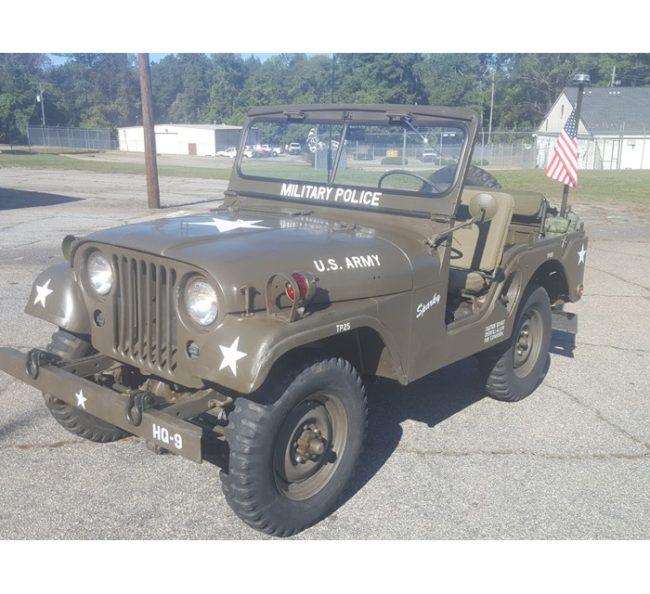 1954-m38a1-winder-ga