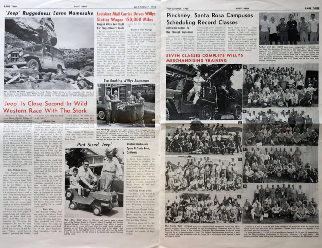 1955-07-08-willys-news-2-lores