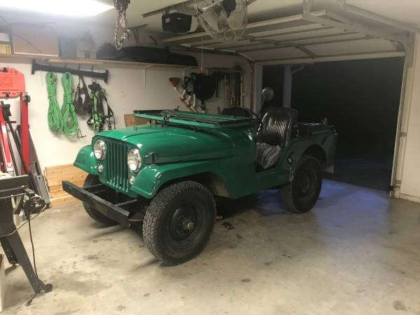 1956-cj5-hall-tn1