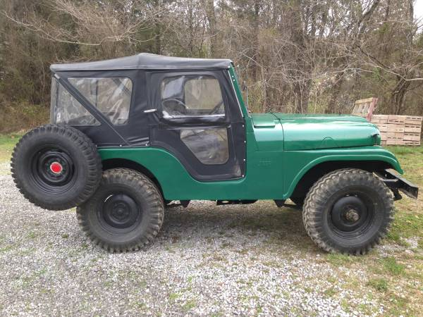 1956-cj5-hall-tn2