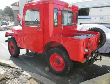 1956-cj5-millbrae-ca01
