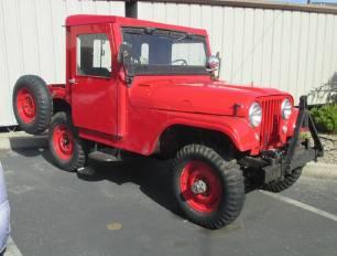 1956-cj5-millbrae-ca02