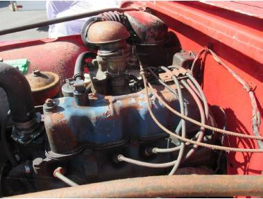 1956-cj5-millbrae-ca1