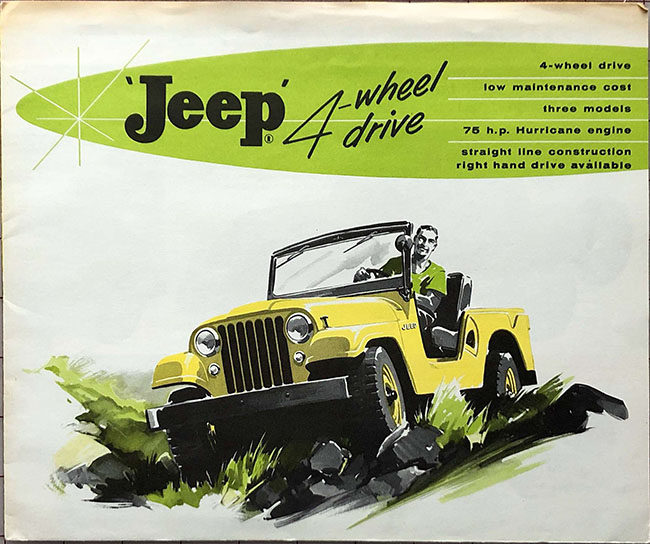 1956-form-w-230-6x-export-cj5-1-lores