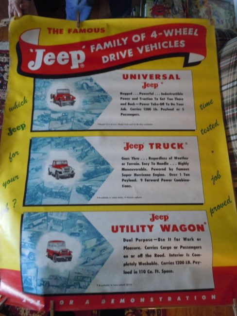 1956-form-w-250-6-brochure-jeep-poster