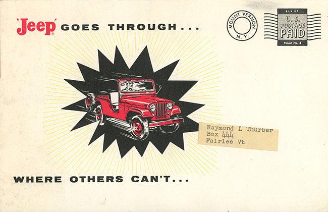 1956-form-w-250-6-v1-brochure-2nd-3-lores