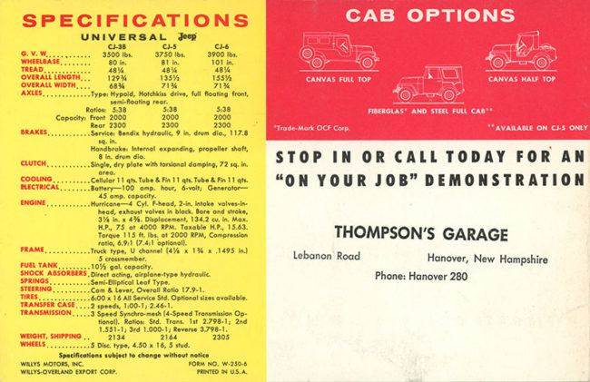 1956-form-w-250-6-v1-brochure-2nd-4-lores