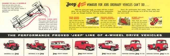 1956-form-w-250-6-v1-brochure-2nd-5-lores