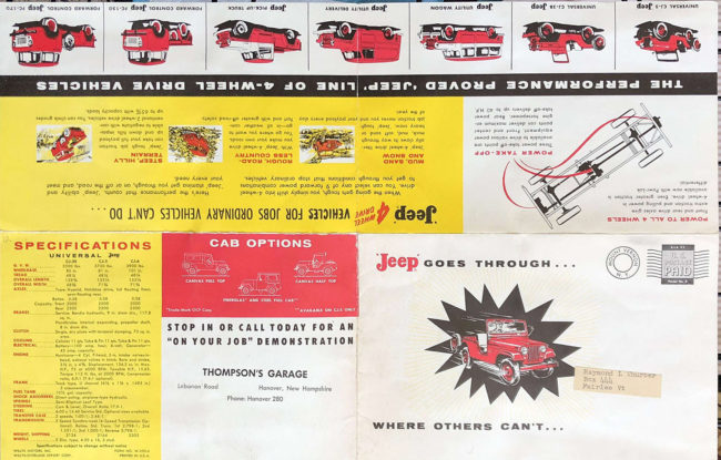 1956-form-w-250-6-v1-brochure-2nd-7-lores