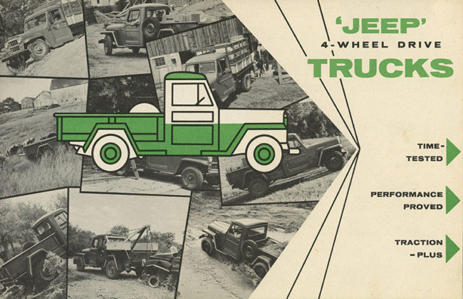 1956-form-w-252-6-green-truck-brochure1-lores