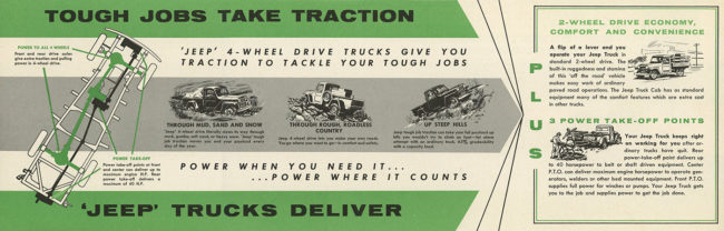 1956-form-w-252-6-green-truck-brochure2-lores